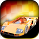 Extreme Racing Car Simulator by vijay patel