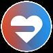 iFeel Simple Slider by iFeel Labs