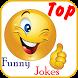 Top Funny Jokes in hindi by Shayari Jokes Live wallpaper Photo frame and etc.