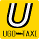 UGOTaxi by SGBD Technologies