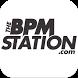 The BPM Station by ViaStreaming.com