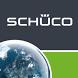 Schüco Sunalyzer App by Schüco International KG