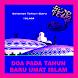 DOA TAHUN BARU UMAT ISLAM by Playbe Studio Apps