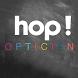 Hop! Opticien by OPTIMUM CIT