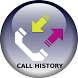 Call History & Ez Call Back by matyaYK