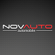 Novauto Automobile AB by Bilweb AB