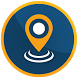 GPS-Spotter by Software-Management GmbH