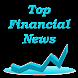 Top Financial News by Adam Schoonmaker