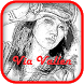Lagu Via Vallen dengan Lirik by MyAndriyani Dev