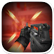 Dead Riot: Zombie Survival by Lost Popsicle Games