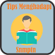 Tips Menghadapi SNMPTN by cakepin