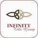 Infinity Title Group, LLC by Geoffrey Harris