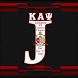 Kappa Alpha Psi Jackson TN by GREEROLOGY LLC