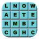 Word Scramble Search by Bate Interactive