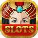 Queen of Hearts Slots by DanDev