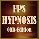 FPS Hypnosis - COD Edition by DeWitt Bro Co
