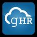 greytHR Employee Portal by Greytip Software Pvt Ltd.