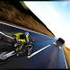 Highway Traffic Bike Racer by JK-Apps