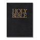 Holy Bible: Reader Assistant by Ian Pinto