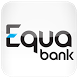 Equa bank by Equa bank a.s.
