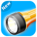 Flashlight - LED Torch by iGate AppStudio