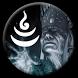 Mind reader shaman by Injaan