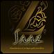 Saaz Jewels by Saaz Jewels