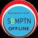 Soal SBMPTN Soshum dan Saintek 2018 OFFLINE by LPG Develo Tech Official