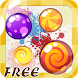 Candy Smasher FREE by ban ca sieu thi