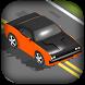 Real Zigzag Drift Racing 3D by Gotlee Studio