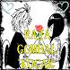 Ucapan Raja Gombal Merayu Paling Romantis by Doa Dan Usaha