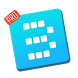 3 Blocks Pro-Maths Puzzle Game by Wilson Tan