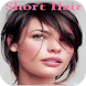 Hairstyles for Short Hair by LifestyleApps