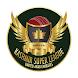 Kashmir Super League - KSL by Magnum Geo