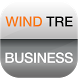 Wind Tre Business by Wind Tre S.p.A.