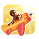 Fighter Jet Air Force Stunt by Skytapper Games