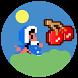 Pixel Bibi's Adventure by Lape