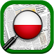 News Poland by Bloquear Aplicaciones
