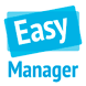 Easy Manager by Master Webs