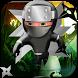 3D Shadow Ninja World Adventur by yofjudnethermoro