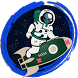Space Crash.io by Games Shark