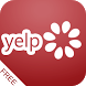 Free Yelp Travel Review Tips by Garirao bomber Developer