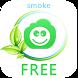 Smoke FREE - quit smoking Plus by AXON