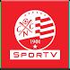 Náutico SporTV by Canal SPORTV