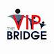 Bridge VIP