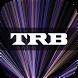 TRB 2016
