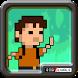 Euric's Adventure | Super World | 2d Platformer by Half Web Games
