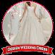 Design Wedding Dress by dezapps