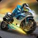 Real Moto Racing Traffic by Batareyka Games