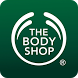 The Body Shop Thailand by Earth Care Co.,Ltd.